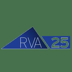 RVA25 award